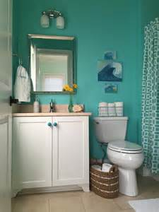 bathroom remodel ideas and cost small bathroom ideas on a budget hgtv