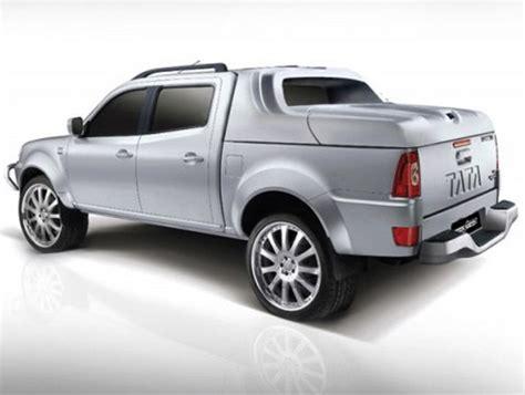 Tata Xenon Backgrounds by Tata Xenon Xt Http Tataxenonxt Custom Cars