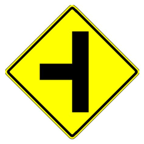 W22l Or W22r Left Or Right Side Road Ahead Signs. Cerebellar Ataxia Signs Of Stroke. Underrated Signs Of Stroke. Safety Moment Signs. Batman Signs Of Stroke