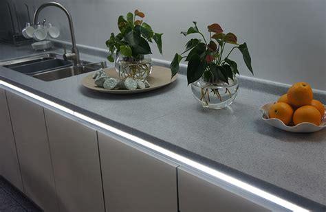 12 volt kitchen lighting 12 volt led lighting fixtures plastic cover cabinet light 3803