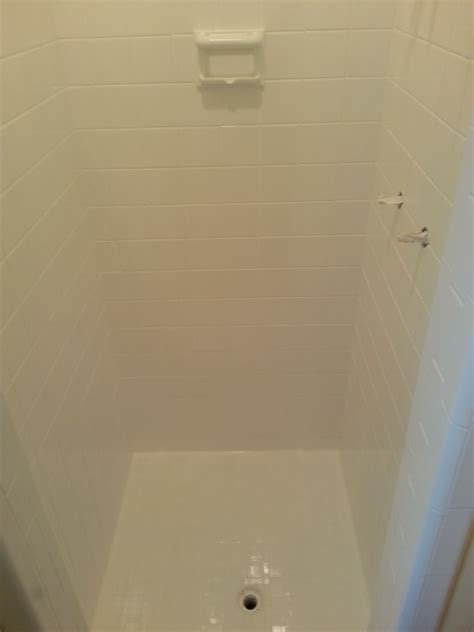 Bathtub Reglazing Hoboken Nj by Bathroom Tile Refinishing Nj 28 Images Tile