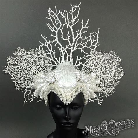 pin    designs   headdresses  instagram