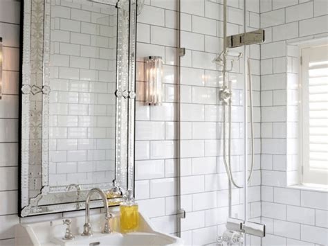 15 Best Ideas Antique Mirrors For Bathrooms