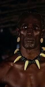 U0026quot Shaka Zulu U0026quot  Episode  1 2  Tv Episode 1986