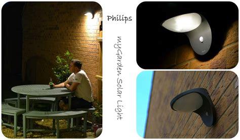 light for tuin solar light tuin gallery of dbpower led solar light pir