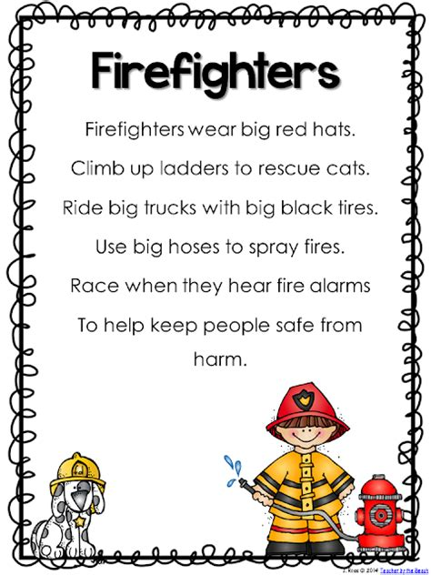 safety week by the 949 | firefighters