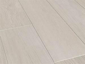 Vinyl Laminat Obi : floorever spa vinylboden pearly gates kaufen bei obi ~ Eleganceandgraceweddings.com Haus und Dekorationen