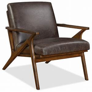 Hooker, Furniture, Wylie, Contemporary