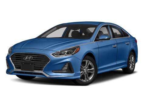 Kia Sonata by 2018 Kia Optima Vs 2018 Hyundai Sonata Vehicle Comparisons