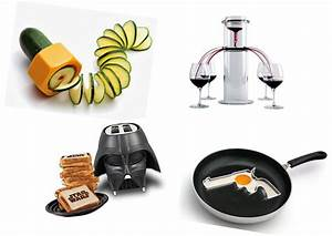 New Kitchen Products - Home Design