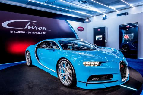 bugatti chiron 2017 bugatti bugatti twitter