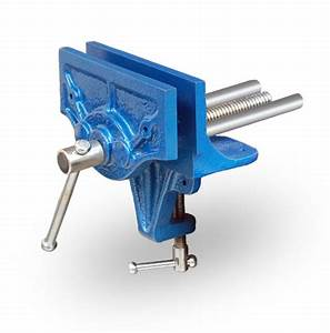 Wood Working Vice / Vise, Quick Release Wood Working Vices