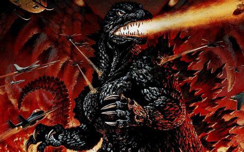Godzillaenergyneeds