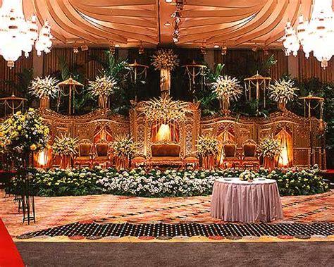 persiapan pernikahan tema pernikahan  bout wedding