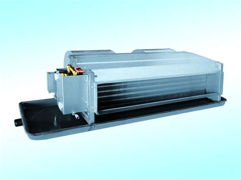 fan coil unit price china fp series fan coil unit china fan coil unit fcu