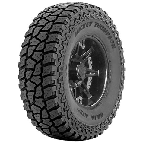 tires mickey thompson mt 90000001948 mickey thompson baja atzp3 radial tire 35x12 50r20