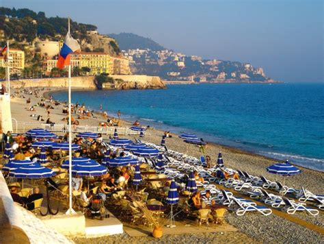 Majestic Carpets by 5 Virtually Unknown Travel Activities To Enjoy In Nice