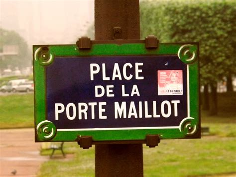place de la porte maillot by ewciulaaa on deviantart