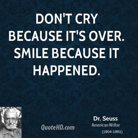 Dr Seuss Quotes On Death Quotesgram. Dr Seuss Quotes In Spanish. Christian Quotes Ravi Zacharias. Friendship Quotes Jokes. Happy Xmas Quotes Images. Song Quotes Pierce The Veil. Music Quotes Best. Nature Quotes In The Bible. Success Quotes Sports