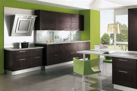 espresso color kitchen cabinets paint kitchen cabinets espresso color quicua com