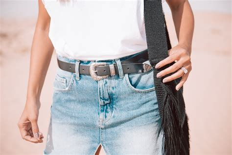 An easy festival coachella outfit you can recreateChic Flavours