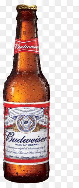 budweiser lager beer coors light distilled beverage blue