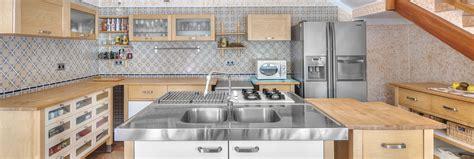 viking appliance repair  davis  sacramento find  repair services