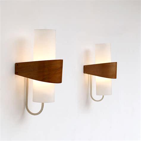 philips wall lights led verlichting watt