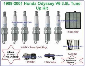Honda Crv 2000 Wiring Diagram