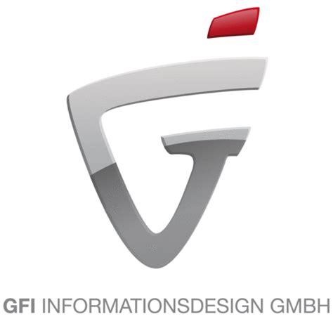 Die GFI Informationsdesign GmbH unterstützt die DNUG ...