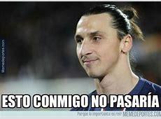 Champions League 2015 Los mejores 'memes' del PSGBarça