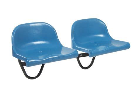 stadium chair seating furniture photos pictures