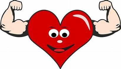 Heart Healthy Tips Lifestyle Maintain Health Inspire