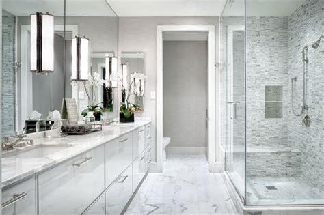 master bathroom design 25 modern luxury master bathroom design ideas