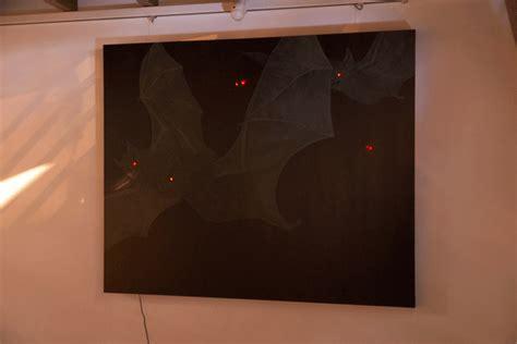 Feng Shui Painstallations (8 Pics)  My Modern Met