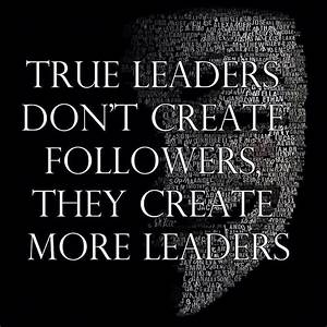 Inspirational Quotes | ICON LEADERSHIP