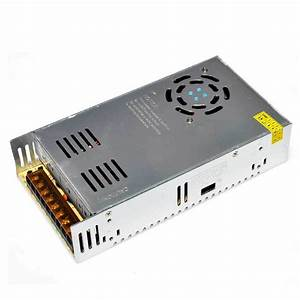 12v 30a 360w Switching Power Supply Driver For Led Strip Ac110
