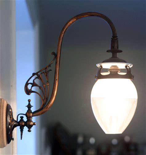 gas light fixtures interior file interior gas lighting 3