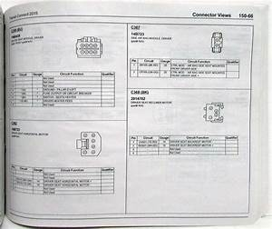 2012 Ford Transit Connect Wiring Diagram Manual Original   Apktodownload Com