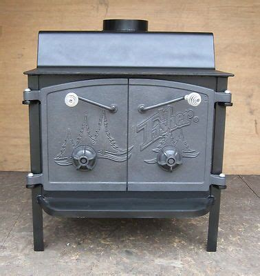 pellet stoves for sale on craigslist 17 best images about wood stove projects on