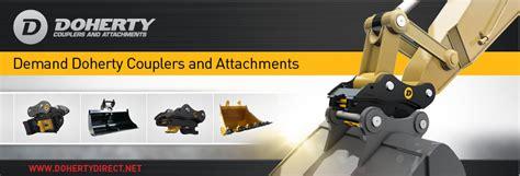 suppliers construction equipment  zealand construction