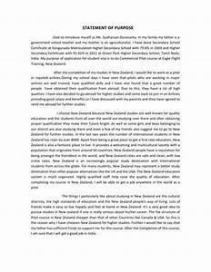 order an paper Junior Business Editing A4 (British/European)