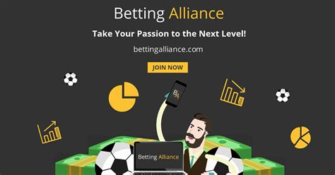 Betting Alliance - Today's Best Football Predictions and ...