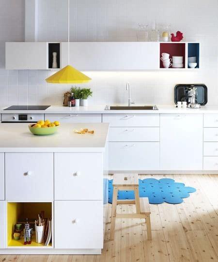 projet cuisine ikea mon projet de cuisine forum décoration intérieure