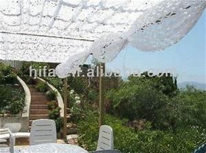 sun shade netsunscreen netsnow white camouflage net With französischer balkon mit gartenzaun set