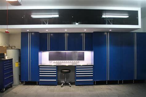 Garage Storage Best Garage Cabinets 2018 Collection High