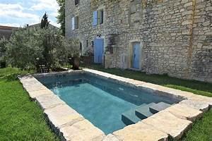 une piscine en beton en limousin piscines diffazur With piscine en beton projete