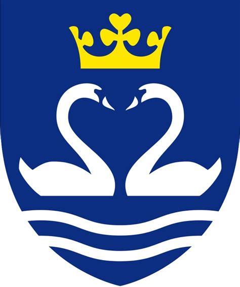 Consiliumgroup Logo1sml Jpg Lærere Til Humlebæk Skole Humlebæk Skole Lærerjob Dk