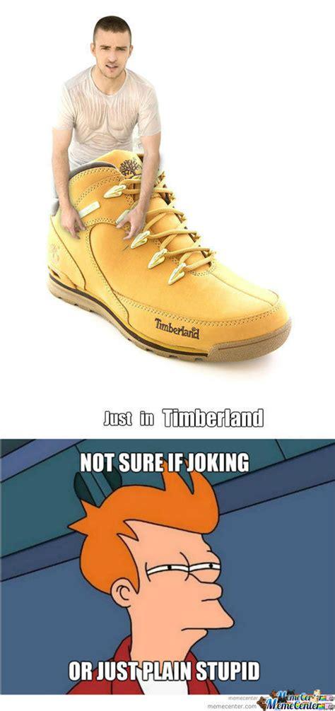 Timberland Memes - meme center jacob duby 5 likes page 303