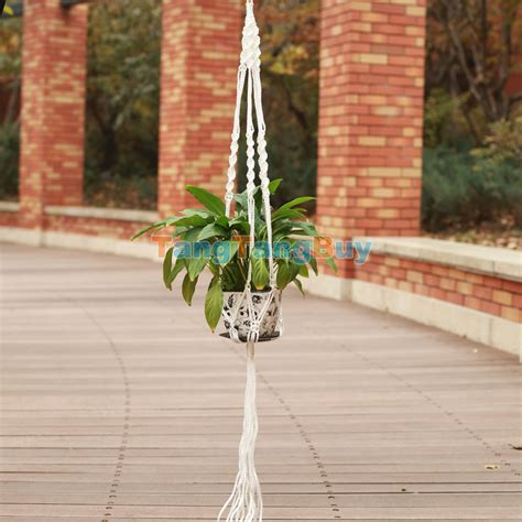 make a hanging l how to make a hanging basket 28 images gardman